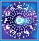 astrology eraoflight