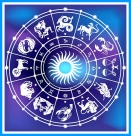 astrology eraoflight