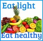 eatlight
