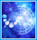 astroscope