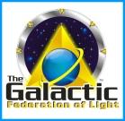 gfoleraoflight