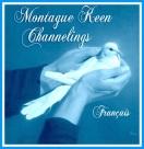 monaguekeen