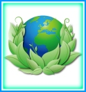mother earth era of light dot com