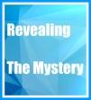 revealing mystery