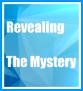 revealing mystery