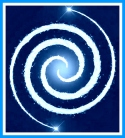 spiral star