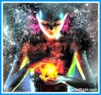 starseed era of light dot com
