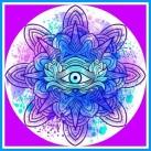 Happy Solstice Third-eye-chakra2