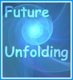 unfolding future
