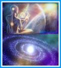 universal reset era of light