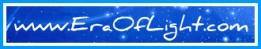 eraoflight small logo