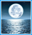 Full Moon In Capricorn 8/9th July/ This Energy Is Like Dynamite Full-moon