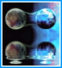 old and new earth the event worlds apart era of light