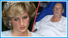retired-mi5-agent-death-bed-confession-i-killed-princess-diana-19617