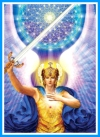 archangel michael eraoflight