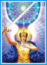 archangel michael eraoflight