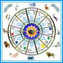 astrology7 eraoflight