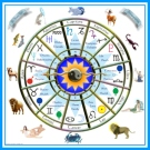 astrology7 eraoflight