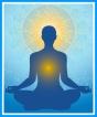 meditation one eraoflight