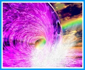 tsunami of light eraoflight