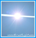 sunny day eraoflight