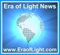 eol news