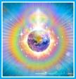 new earth era of light