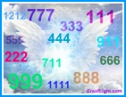 Ready, set, GO! New Moon in diplomatic Libra Angel-numbers