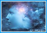 astral plane conscious eraoflightdotcom