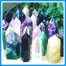 crystals eraoflight