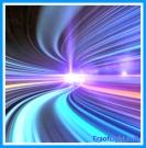 light_speed